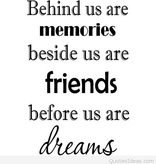 Quotes About Old Memories 85 Quotes