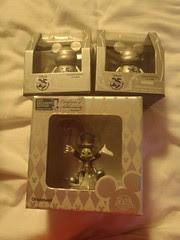 Disney Store Purchase