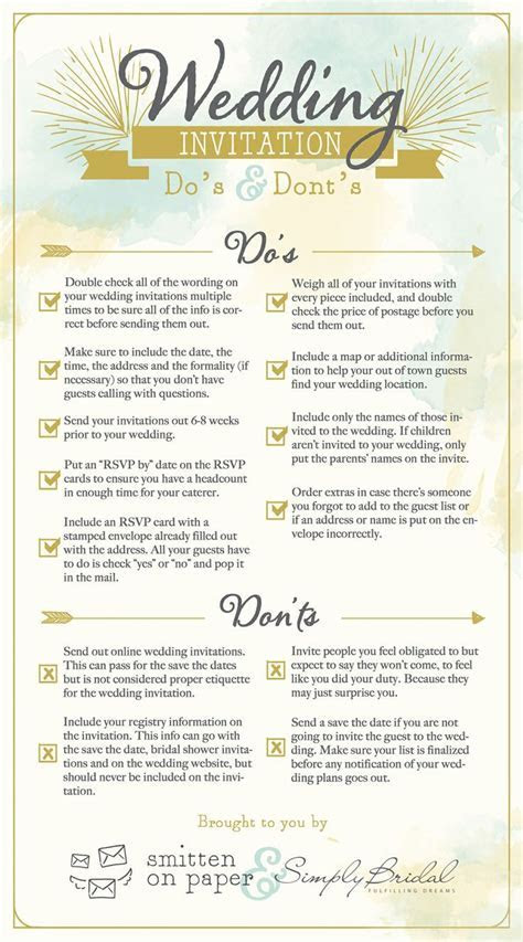 25  best ideas about Wedding website on Pinterest   Bridal