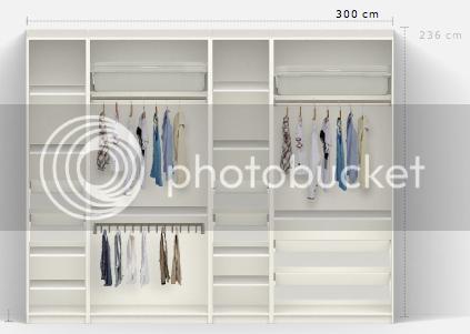 ein bisschen leben ikea shopping. Black Bedroom Furniture Sets. Home Design Ideas