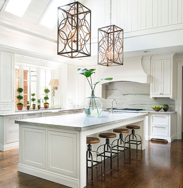 Home Bell Cabinetry Bell Cabinetry