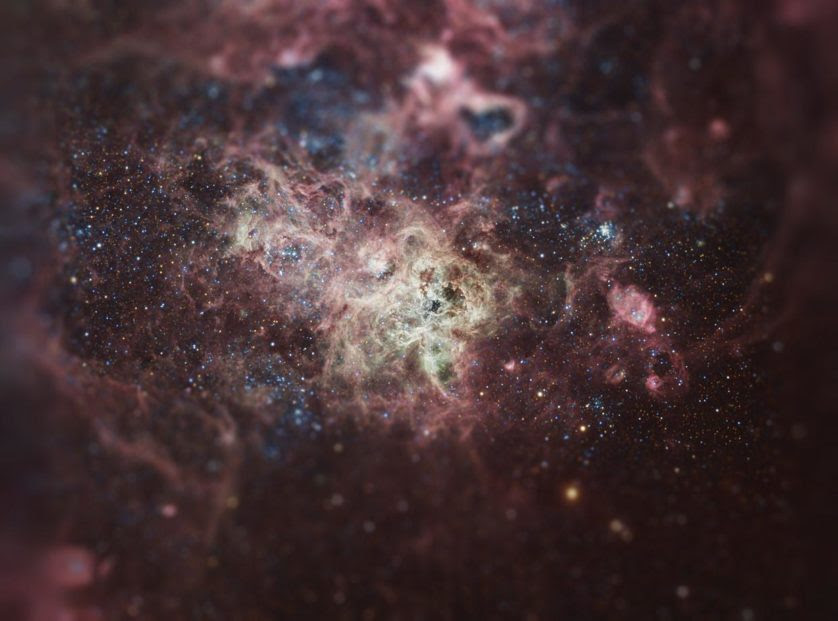 fotos tilt shift universo (4)