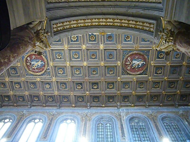 File:Pigna - s Marco soffitto 1190060.JPG