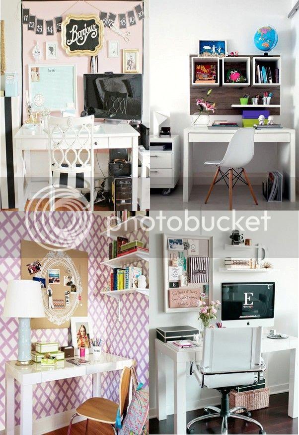 photo homeoffice-escritorio-escrivaninha-sala-computador-trabalhoemcasa-bloglaccedilosentrelaccedilos-viapinterest2.jpg
