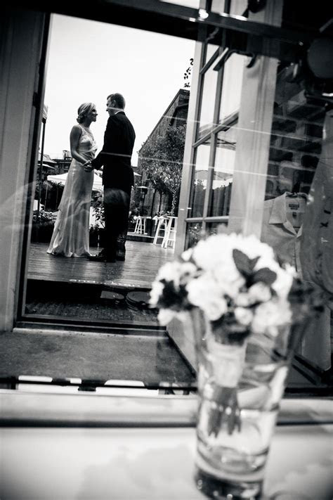 Fathom Gallery Weddings   Get Prices for Wedding Venues in DC