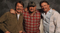 Jeff Foxworthy,Bill Engvall & Larry the Cable Guy discount opportunity for show tickets in Hamilton, ON (Copps Coliseum)