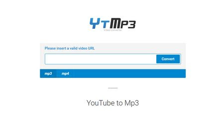 solution  solve youtube  mp  working