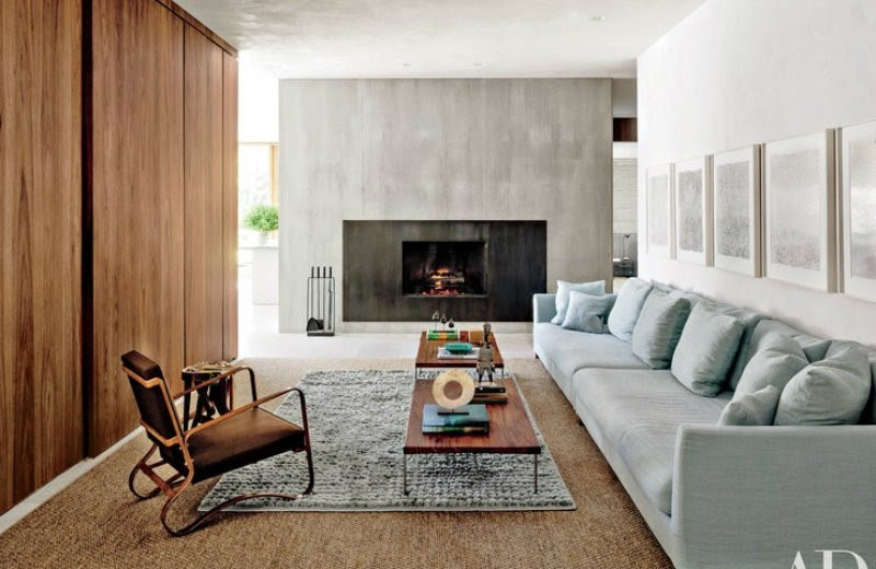 Top-100-Architects-and-Designers-by-Architectural-Digest ...