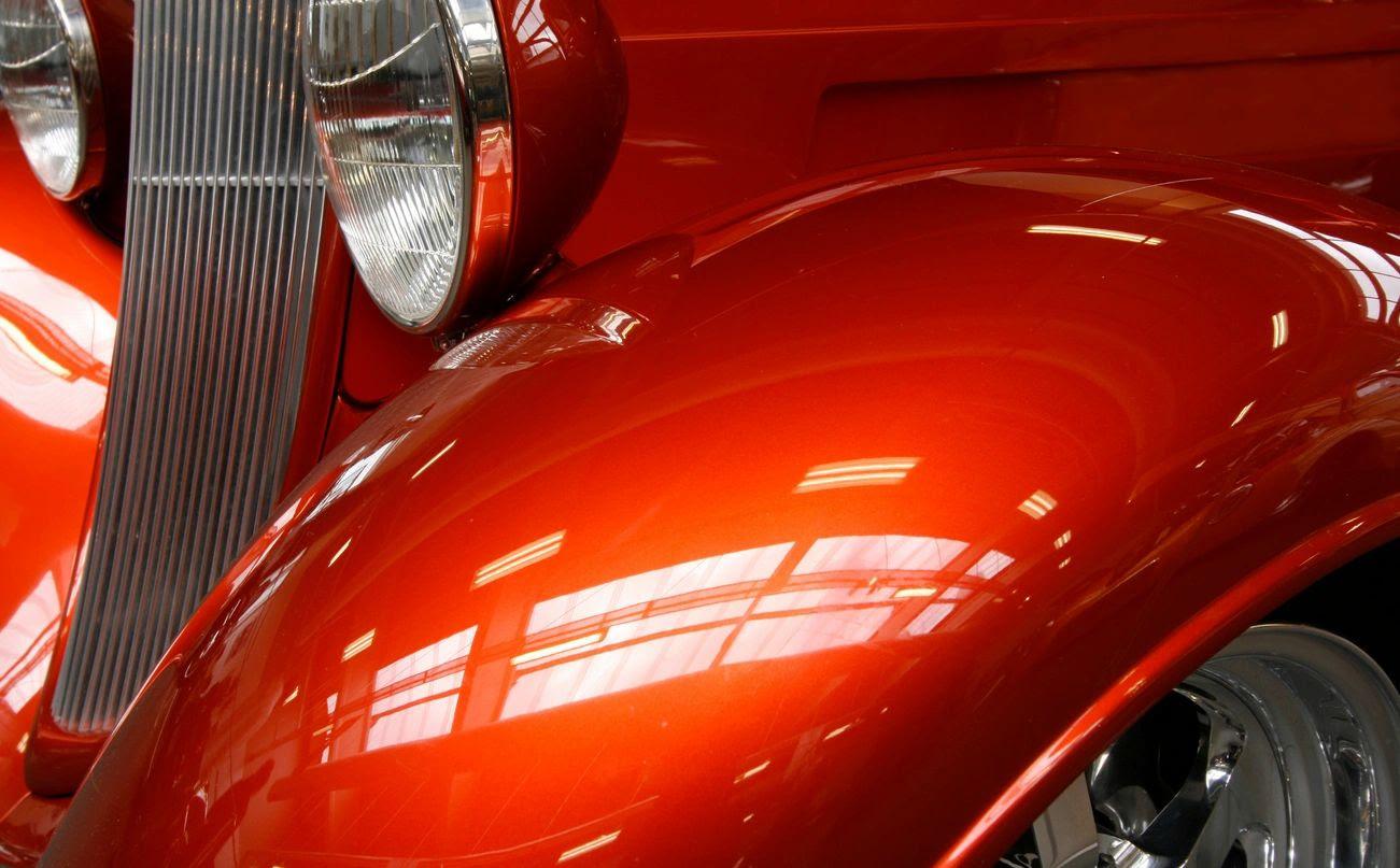 automotive: Automotive Painters Supply Pensacola Florida