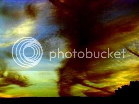 Fotos Photobucket, Imagens e Fotos