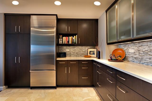 Designs Gallery Kitchen Design I Shape