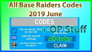 Roblox Liveops How To Get Free Robux With Promo Codes 2019 - roblox events banished general crazyblox games forum