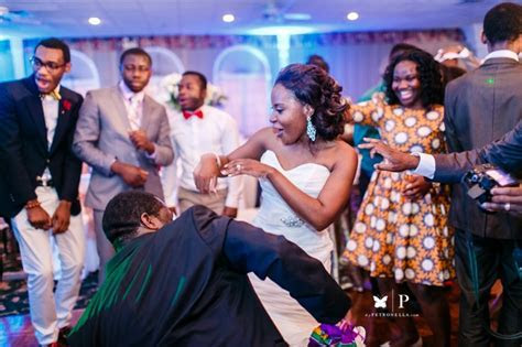 Popular African Wedding Songs   Petronella Photography
