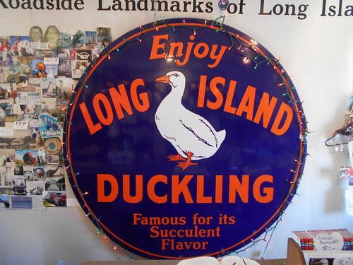 Big Duck (5)