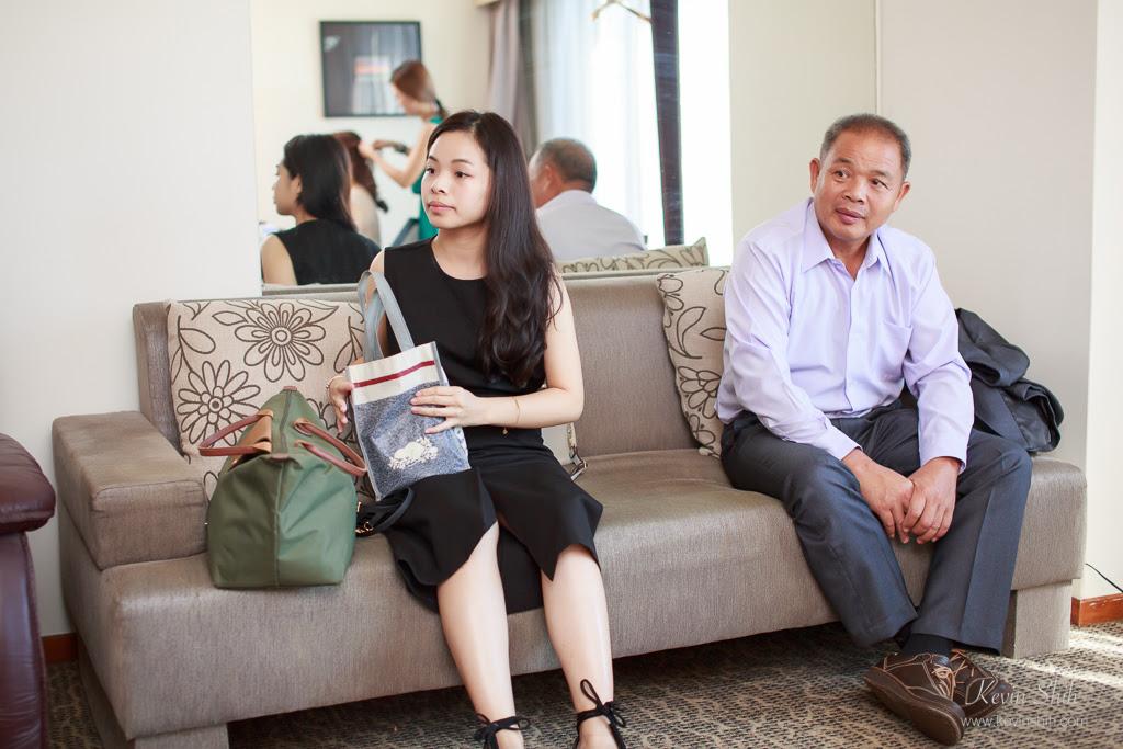 新竹福華迎娶婚禮紀錄-012