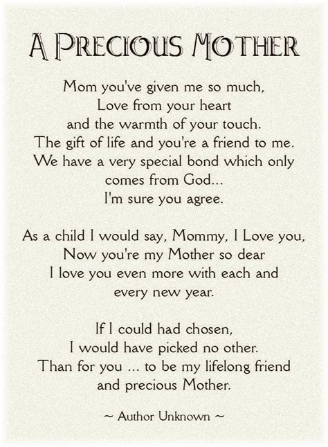 111 best images about Mothers Day on Pinterest   Happy