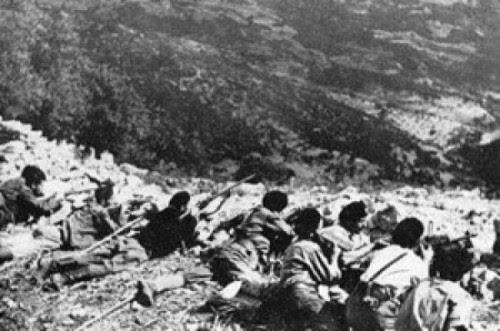 μάχη-της-αμφιλοχίας-έτσι-στήθηκε-η-μεγαλύτερη-επίθεση-κατά-των-γερμανών