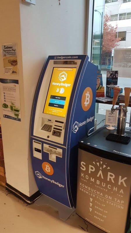 bitcoin debit card eu
