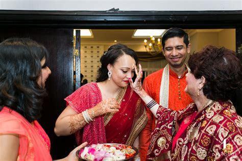 Christian & Muslim Wedding Ceremony   Interfaith Weddings