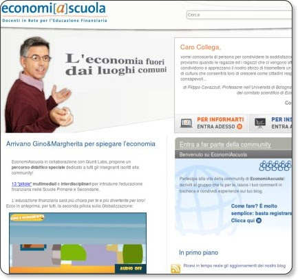 http://www.economiascuola.it/
