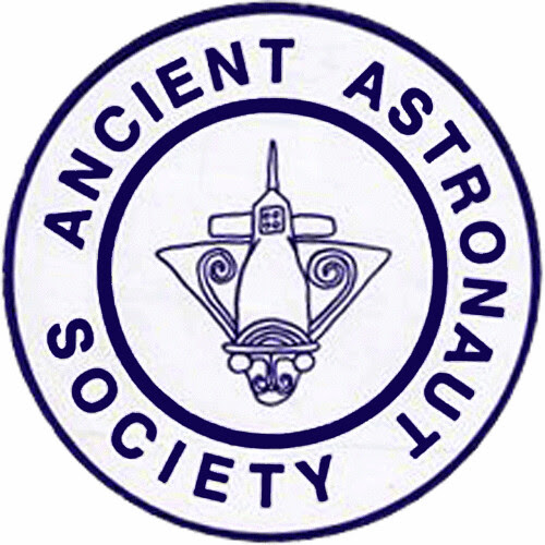 ancientastronaut5