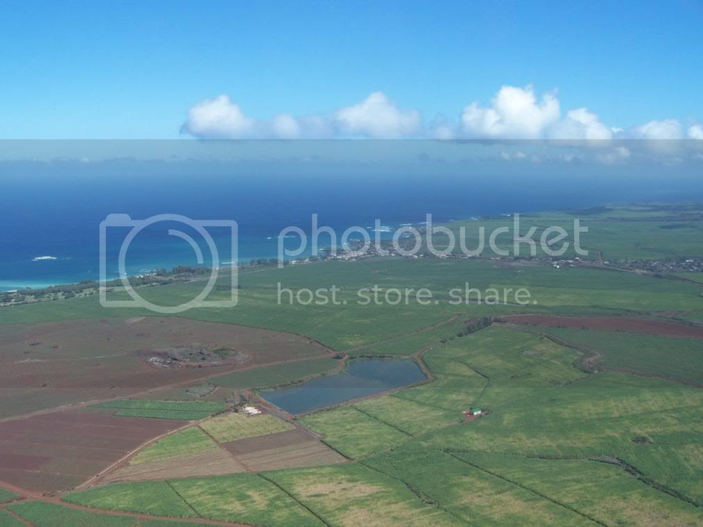 from helicopter Pictures, Images and Photos