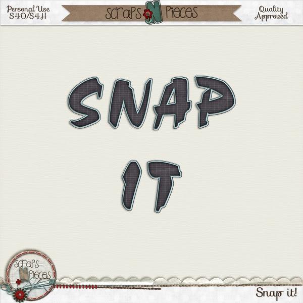 SNP_SnapIt_Alpha