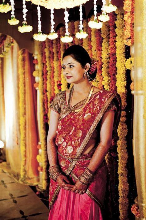 http://weddingstoryz.blogspot.in/ Indian Weddings Desi