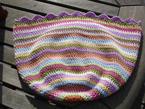 sorbet bag WIP 003