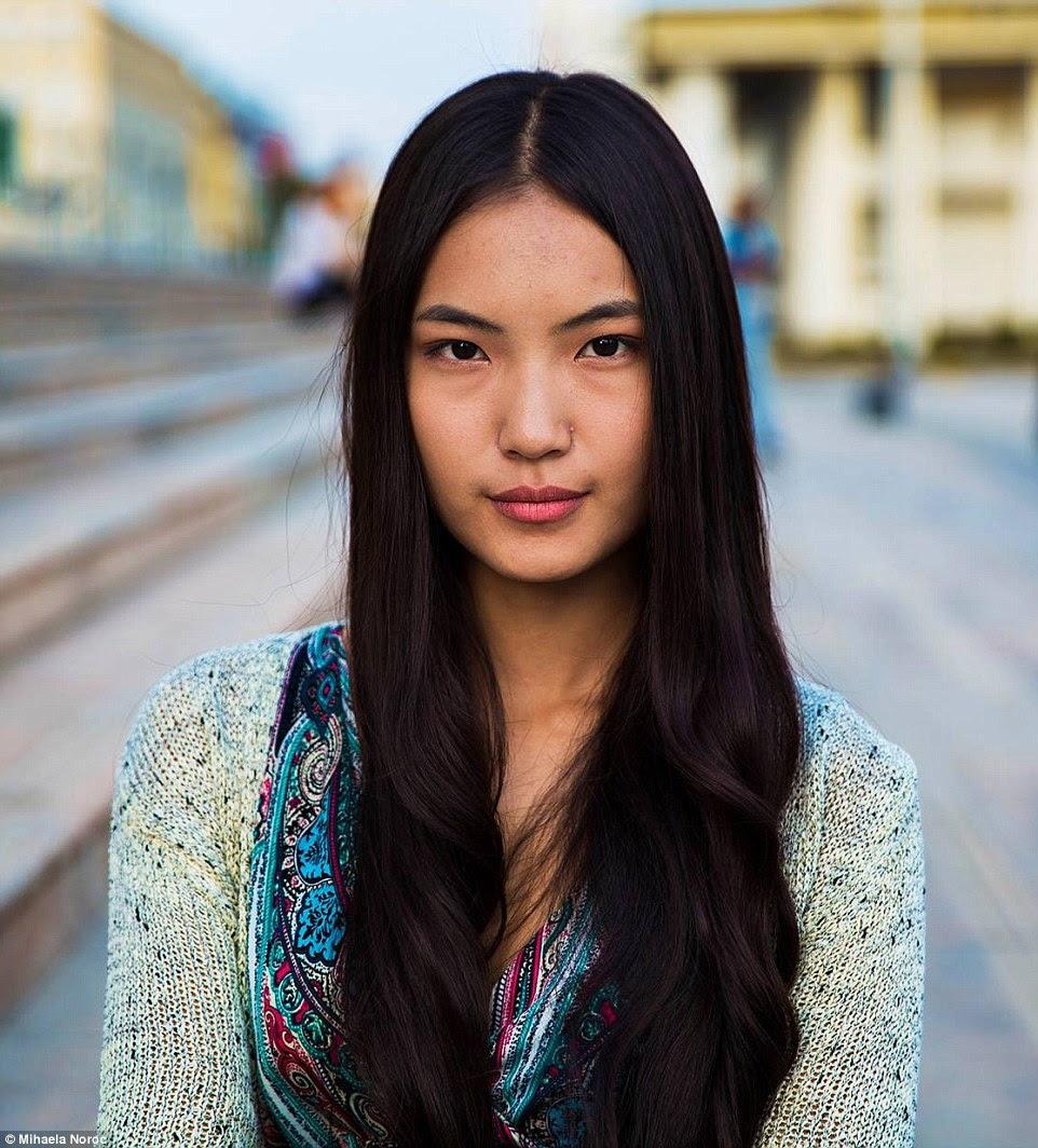 tibetan girls dating