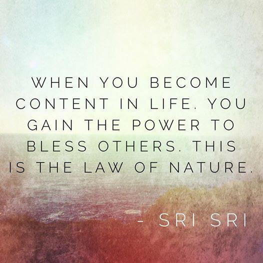 148 Sri Sri Ravi Shankar Quotes Universoul Awakening