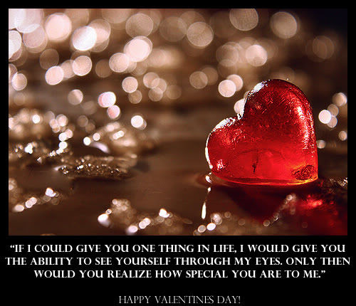 How Special You Are To Me Pictures Photos And Images For Facebook