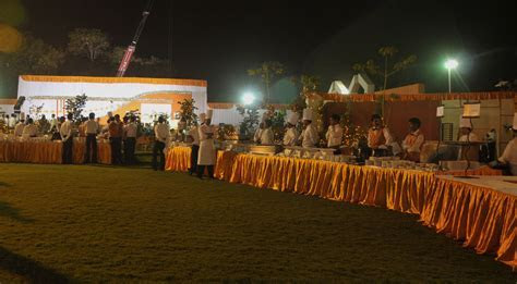 Catering in Ahmedabad   Rajasthani Hotel in India