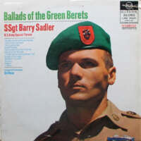 http://upload.wikimedia.org/wikipedia/en/b/bc/Ballad_of_the_Green_Berets.jpg