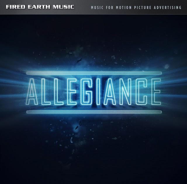 Film music site drones & tones soundtrack (michael gallagher.