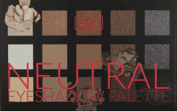 http://www.rossmann.pl/Produkt/Wibo-cienie-do-powiek-Natural-Eye-Shadow-nr-2-15-g,377508,1647,5065