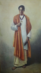 300px-Krishnamurti_painting