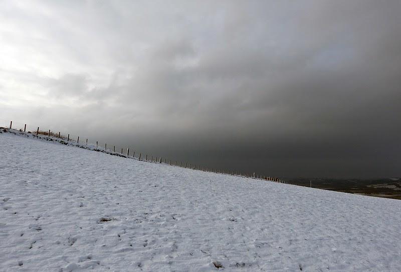 29190 - Snowy Scenes
