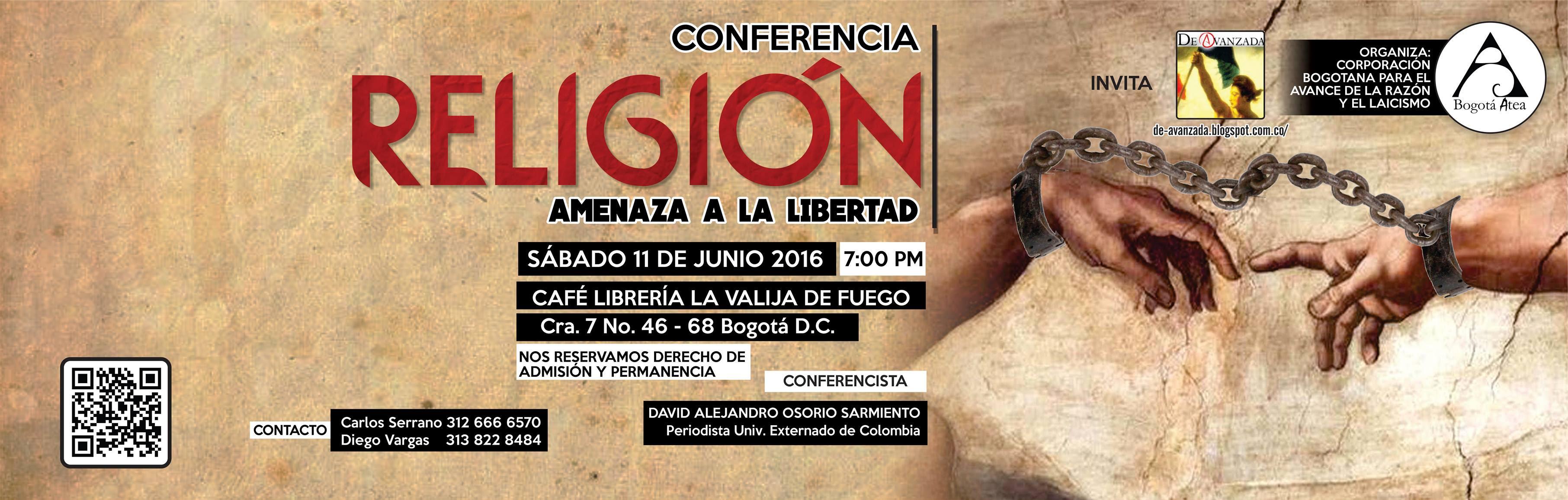 Religión-amenaza-Libertad-David-Osorio-