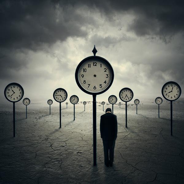 Zaman Kazanmak