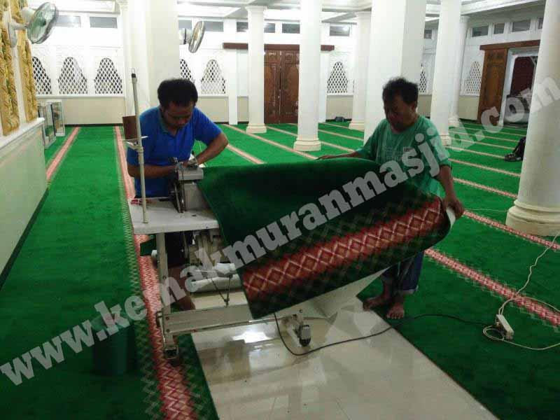 karpet mushola olx depok Al Husna Pusat Kebutuhan Masjid