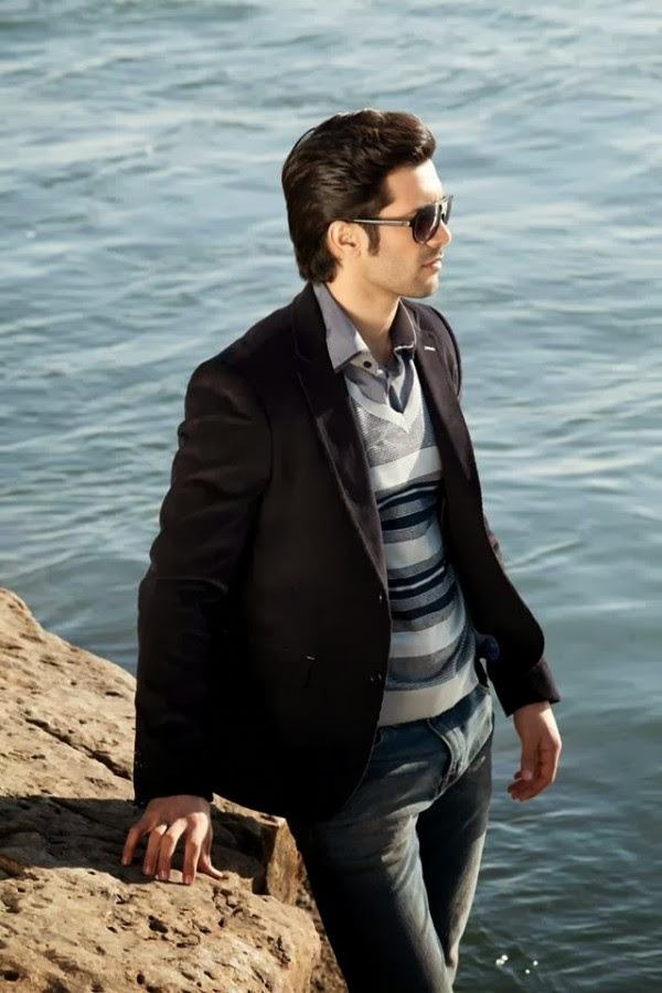 Mens-Gents-Wear-Casual-Formal-Office-New-Fashion-Dress-by-Firdous-Casanova-Outfits-14