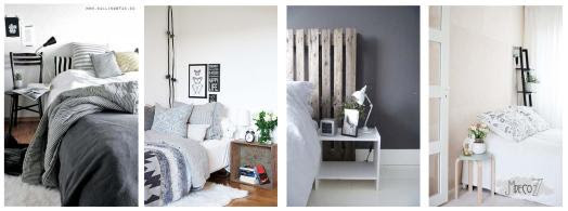 3 muebles