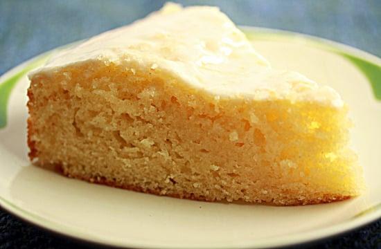 torta-yogurt-limone