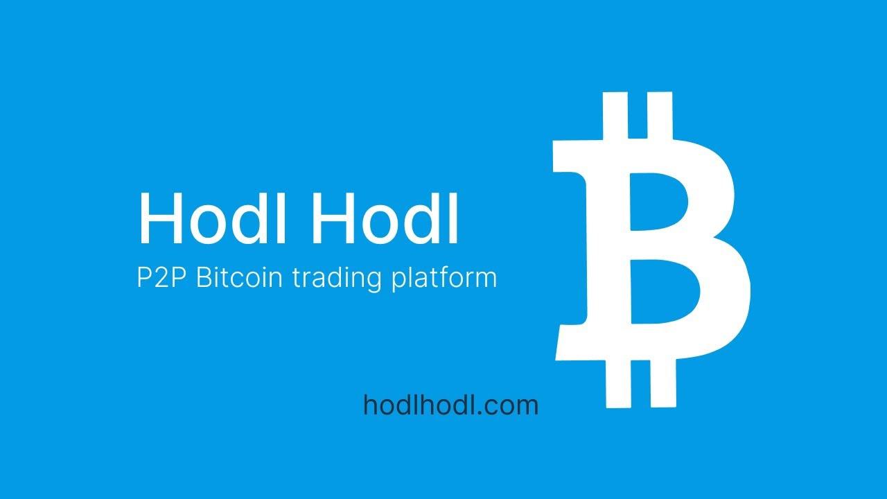 new bitcoin version