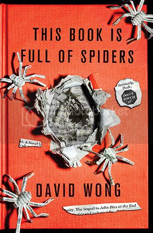 this-book-is-full-of-spiders-book-review