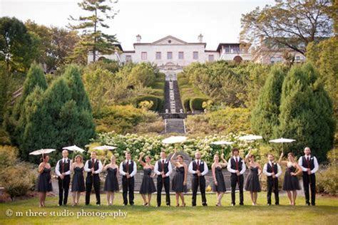 A Villa Terrace Milwaukee Wedding Will Impress