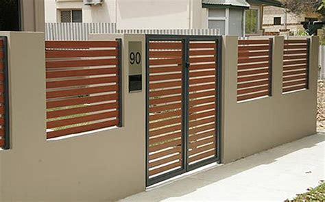 aluminium gate  house main gate designs buy house