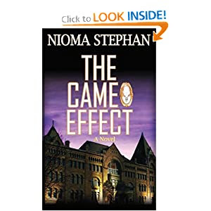 The Cameo Effect