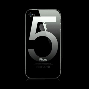 iphone 5 10 New Features Expected in Apple iPhone 5